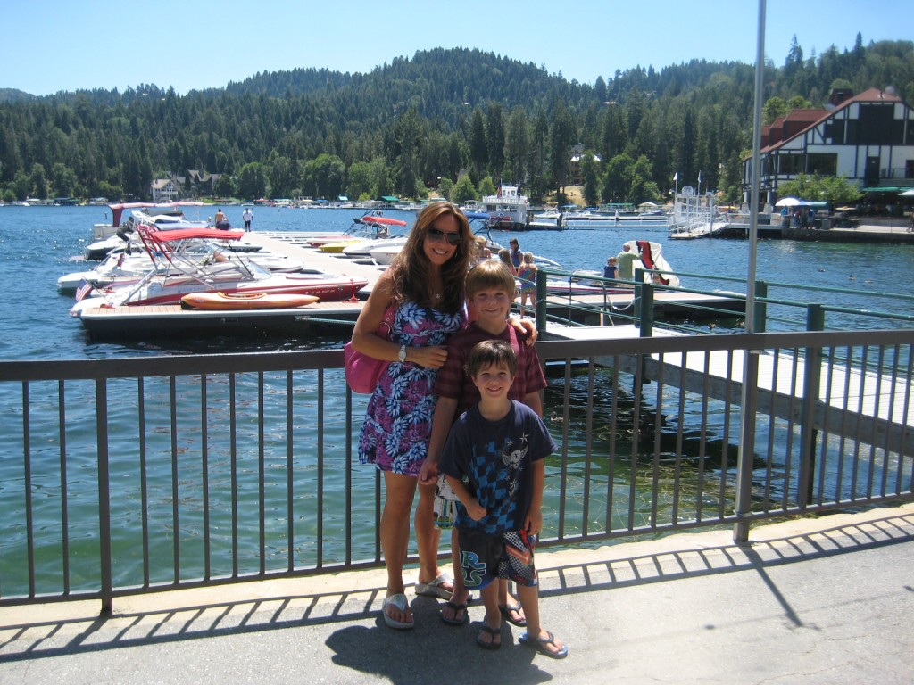 Lake Arrowhead 055