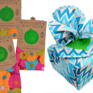 reusable-gift-wrap