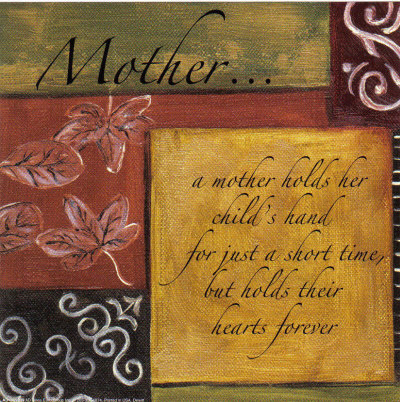 quotes-about-mother-love-i-love-you-mum-23142