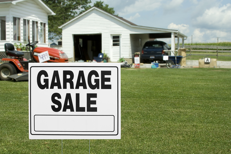 bigstock_Garage_Sale_Horizontal_5719051