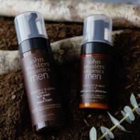new-mens-skincare-set-from-john-masters-organics