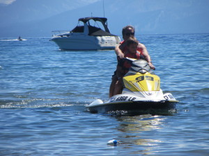 2013-07-08 Lake Tahoe 2013 021