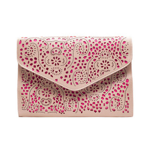 filigree-cut-out-large-clutch-in-neon-pink