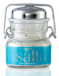 truffle-sicillian-salt