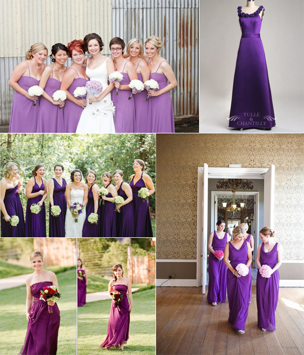 Long-Purple-Bridesmaid-Gowns