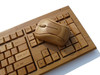 iZen_Bamboo_Wireless_Desktop_Keyboard_JWEdit_small